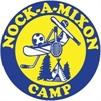 Camp Nock-A-Mixon Nursing Opportunity