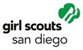 Resident Camp Nurse - San Diego, California