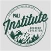 Pali Camp Nurse Year Around