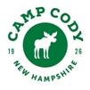 Camp Cody Waterfront/Beach activities Head