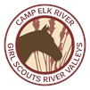 Be a role model at Girl Scouts Summer Camp!