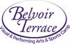 Horseback Riding Summer Job Opportunity at Belvoir Terrace