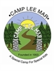 General Counselors for camp for children and teenagers with special needs