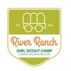 Camp River Ranch - Wrangler-In-Training Leader