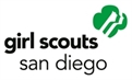 Camp Operations Specialist - Summer Resident Camp