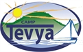 Assistant Director of Camp Tevya