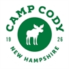 Camp Cody Registered Nurses