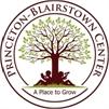 Seasonal Experiential Education Facilitator - Aug 2-Nov 19