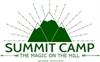 Full or Part Season LPN for Social Learning Camp