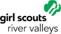 Riding Specialist Needed at MN Girl Scout Camp