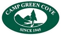 Summer Camp Executive Chef/ Kitchen Manager