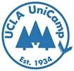 Camp Medic (RN) - San Bernardino Mountains