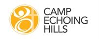Camp Echoing Hills Lauren Unger