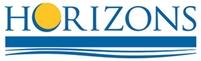 Horizons, Inc. Kyle St. Jean