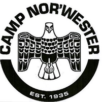 Camp Nor'wester Sheila Tallmon