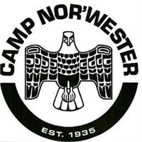 Camp Nor'wester Sheila Tallmon