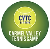 Carmel Valley Tennis Camp Susan Reeder