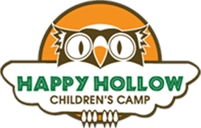 Happy Hollow Children's Camp Chris Chappell
