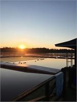 Tripp Lake Camp Keely Maloney-Smith