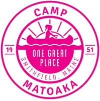Camp Matoaka Jason Silberman