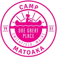 Camp Matoaka Jason Silberman