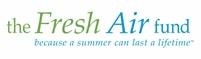 The Fresh Air Fund Michelle Gottlieb