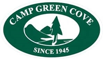 Camp Green Cove Calla Williamson
