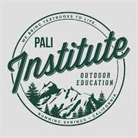 Pali Institute Anna McCallister