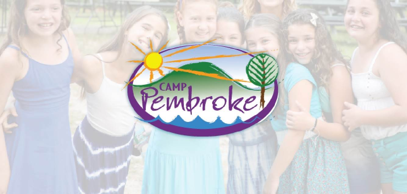Cohen Camps: Camp Pembroke