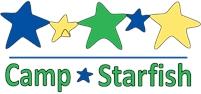 Camp Starfish Laura Petersen