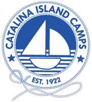 Catalina Island Camps Tom Horner