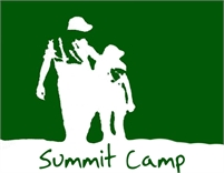 Summit Camp & Travel Leah Love