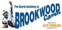 The Sports Academy at Brookwood Camps Scott Fiedler
