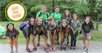 Girl Scouts of Greater Chicago and Northwest IN Sam Lucheck