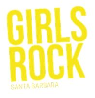 Girls Rock Music Camp Jen Baron
