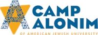 Camp Alonim Karen Garelik