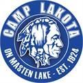 Camp Lakota Michael Childs