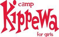 Camp Kippewa Camp  Kippewa
