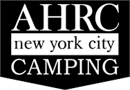 AHRC New York City Michael Rose
