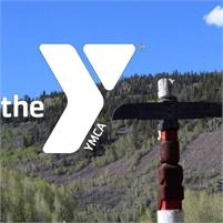 YMCA of Northern Utah Kathryn Peel