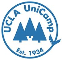 UCLA UniCamp Jason Liou
