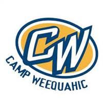 Camp Weequahic James Stassen