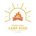 McGaw YMCA Camp Echo Sarah Cort