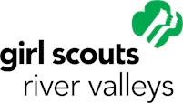Girl Scouts River Valleys Sierra Napoli