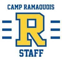 Camp Ramaquois Jann Reissman