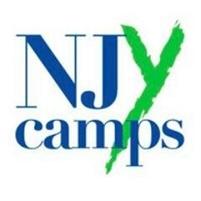 NJY Camps Hylton Wener