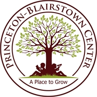 Princeton-Blairstown Center Patricia Karl