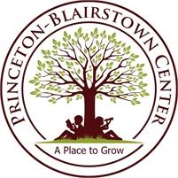 Princeton-Blairstown Center Patricia Karl
