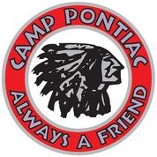 Camp Pontiac Michael Etra