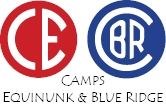 Camps Equinunk and Blue Ridge Caralyne Cranham
